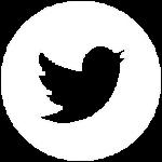 icone-tweet